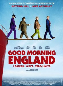 good_morning_england_the_boat_that_rocked_22_04_2009_1_g