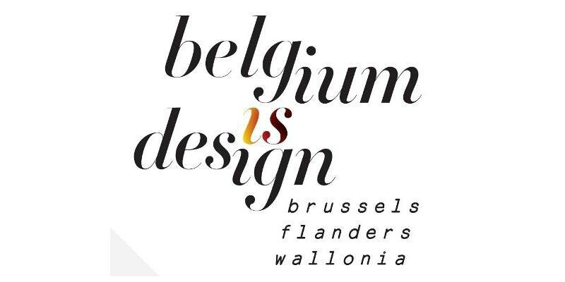belgium-is-design