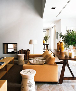 cover-calm-living-room-fire-place