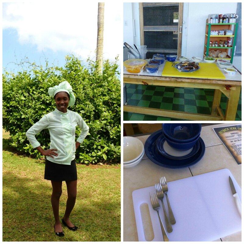 collage jamaica1