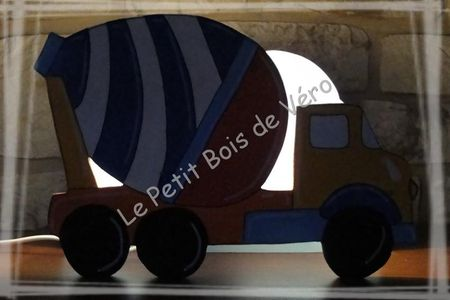 camiontoupille2_final