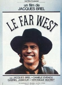 le_far_west