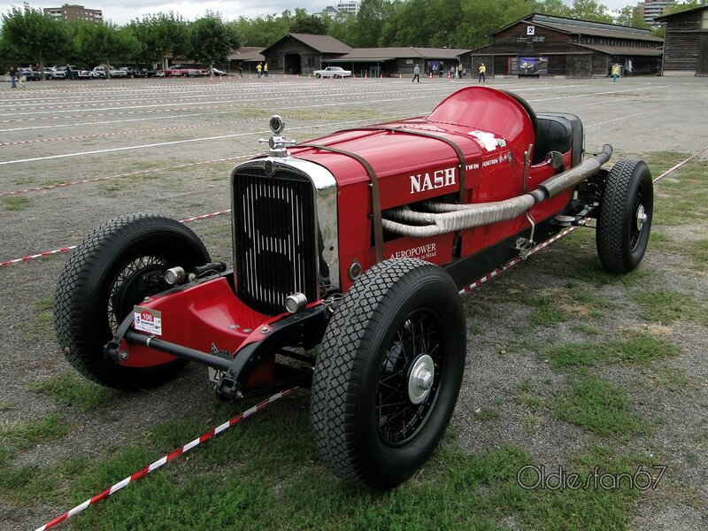 nash-480-aeropower-1930-b