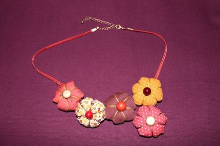 collier_potirons_rouges_ADG