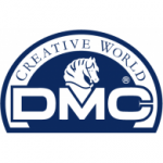dmc_creative_world_logo