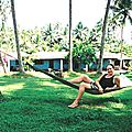 e_img017_Mirissa_O_pension