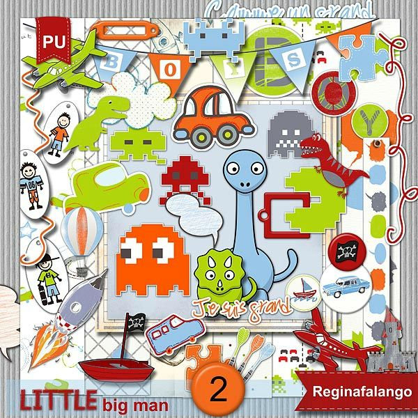 pvfalango-little-man-1
