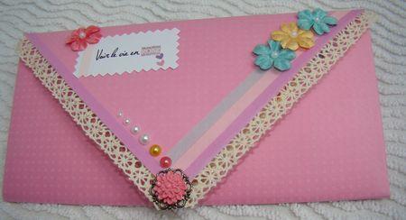 envelop1