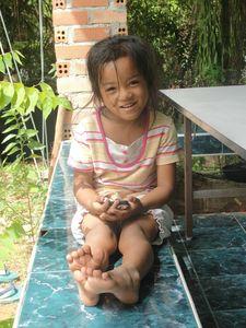 Thailand 2013 053