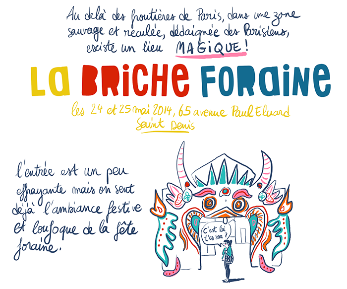 briche-foraine1