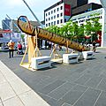 Montreal Downtwon AG (106).JPG