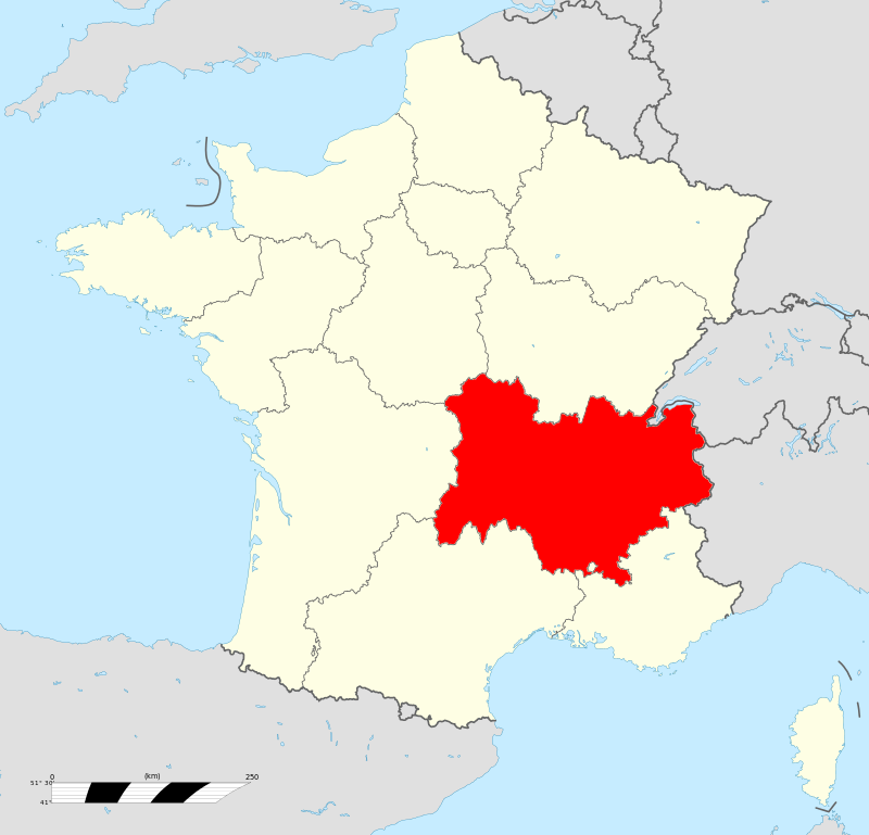 Auvergne-Rhône-Alpes_region_locator_map