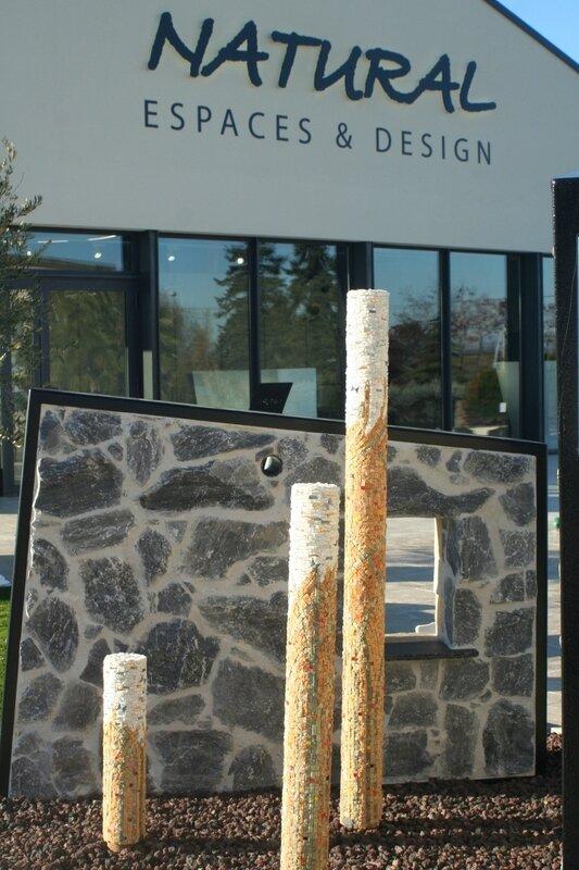 natural espaces et design 074