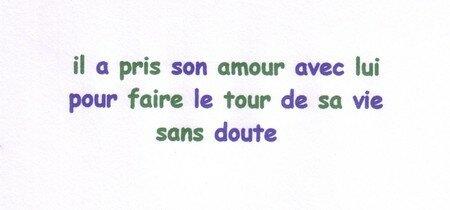 il_a_pris_son_amour