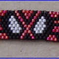Bracelet Spiderman