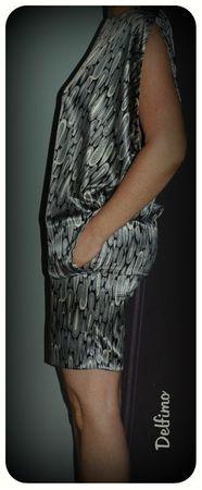 Robe 134 burda juin 2012 profil
