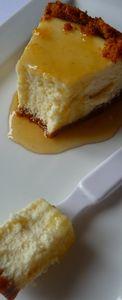 cheesecake_113