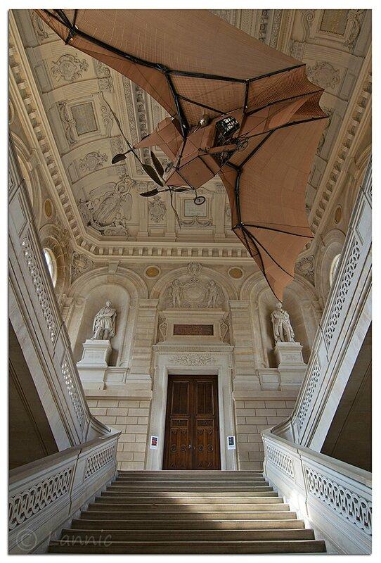 Paris_Musee_Arts_Metiers_1