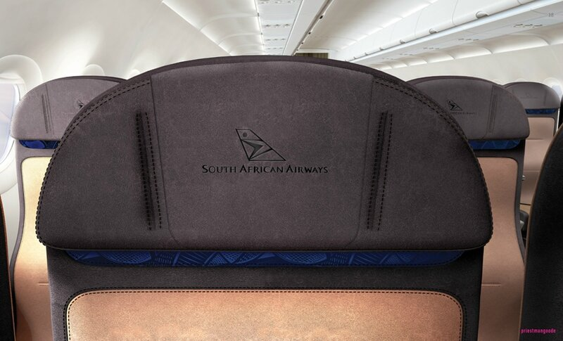 priestmangoode-south-africa-airlines-designboom09