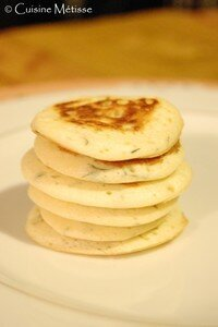 Blinis___l_aneth_2