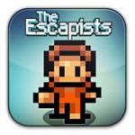 the_escapist