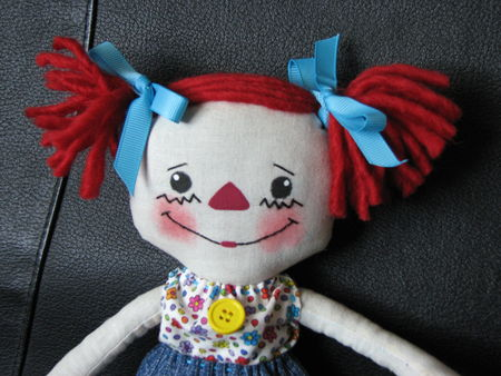 Little_Doll_2