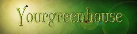 yourgreenhouse
