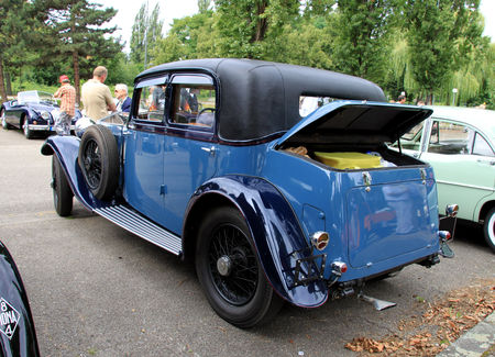 Rolls_Royce_20_25_Continental_de_1932__Retrorencard_aout_2010__02