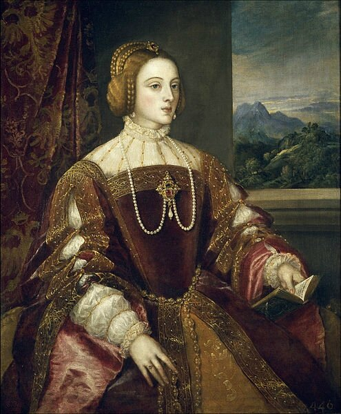 495px-Isabella_of_Portugal_by_Titian[1]