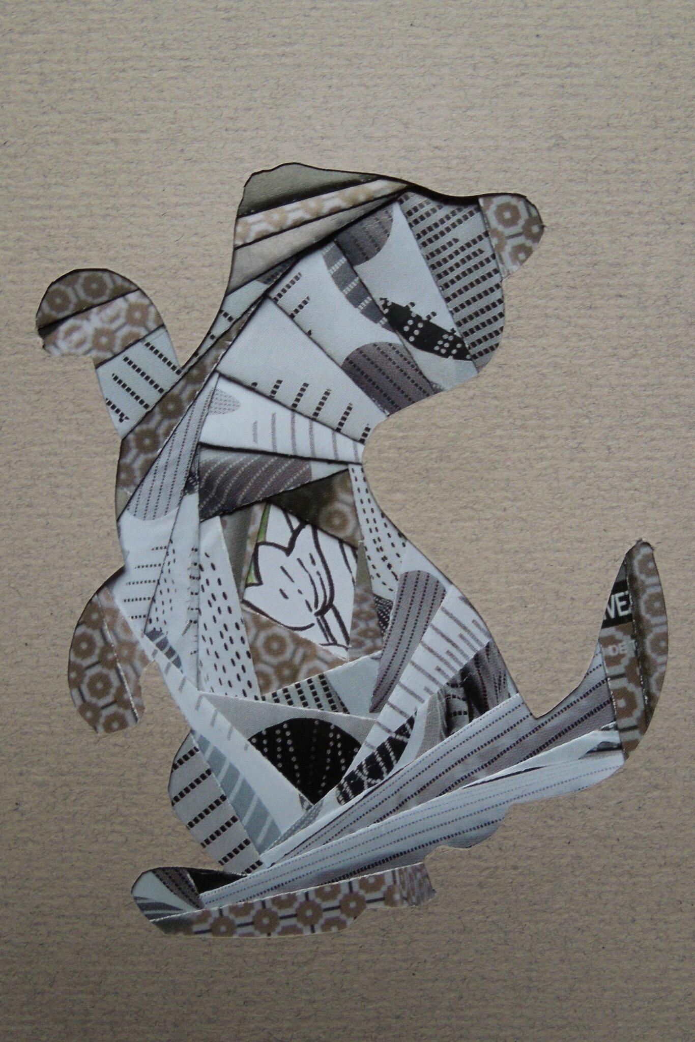 iris folding 0132b