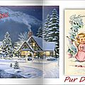 painting-repro-Christmas-Village-Guaranteed-100-Free-shipping-horz (1)
