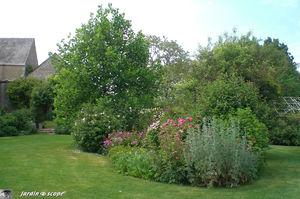 jardins_de_Roquelin_83