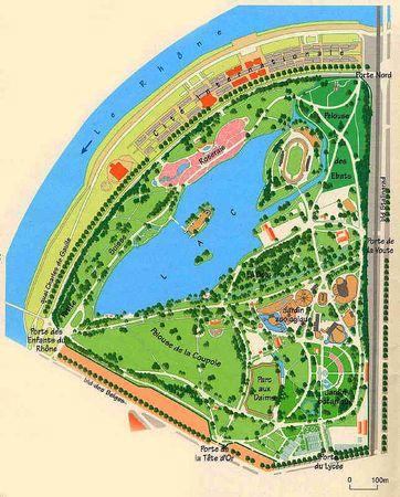plan_parc_t_te_d_or___Lyon