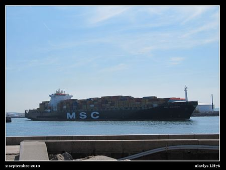 MSC_MAUREEN_