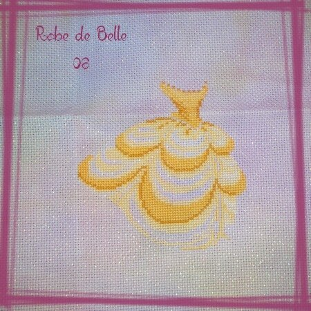 Robe_de_Belle_06