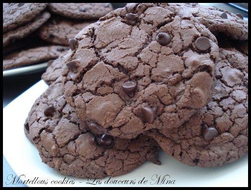 Mortellous_cookies1