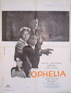 Ophelia_20_B_