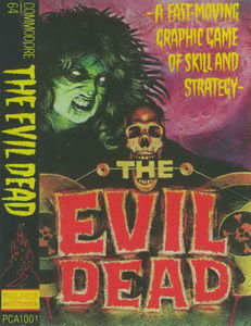 Evil_Dead_The