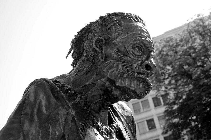 Frankenstein-plaimpalais