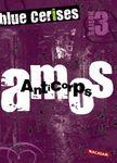 Blue_Cerises__Saison_3__D_cembre__Amos___Anticorps