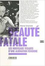 Chollet_Beaute fatale