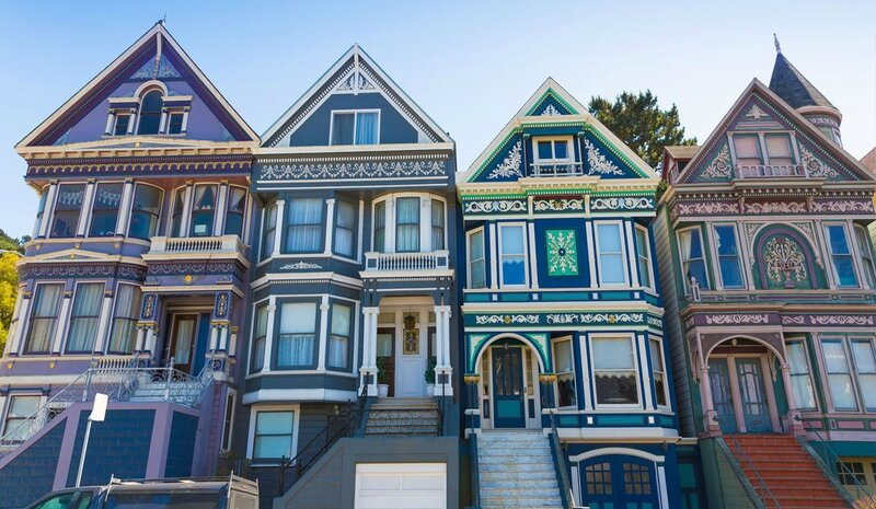 1500x872_Victorians-Haight-Painted-Ladies-1500x87200PU000000FtZZxMAN