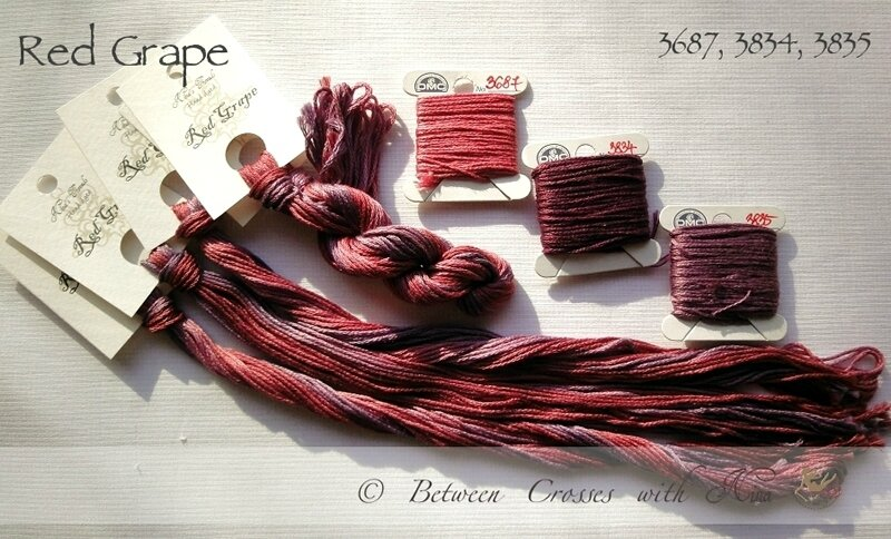 Red-GRape_2012