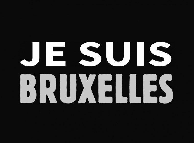 je-suis-bruxelles-1024x768-760x561