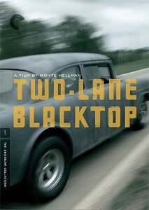 cov_two_lane_blacktop