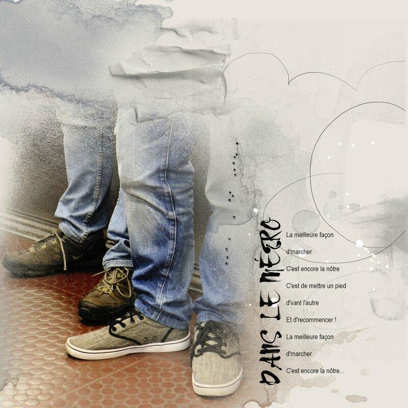 Les pieds - AASPN_8X8ArtsyTemplateAlbum1_2and3