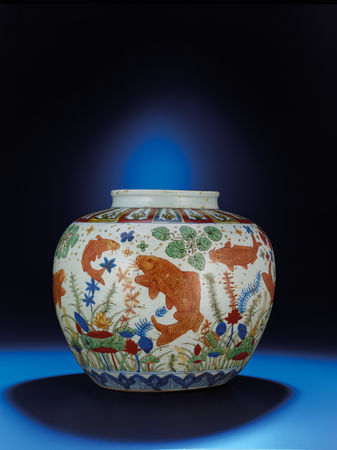 JH674_1_Wucai_Fish_Jar__medium_