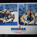 Ironman de nice - again !