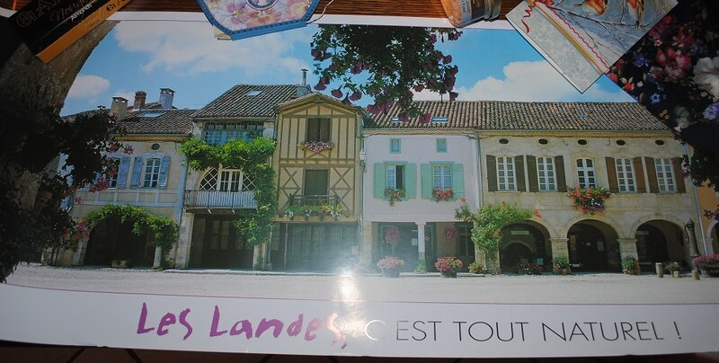 poster_des_landes