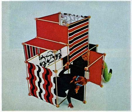 modular_playhouse_for_indoor_andout_door_home_and_gardens_1970